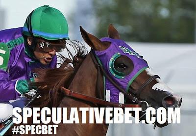 Speculative Bet