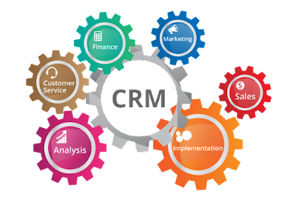 https://www.avidian.com/wp-content/uploads/2014/12/7.-The-Benefits-of-a-CRM-System2.png