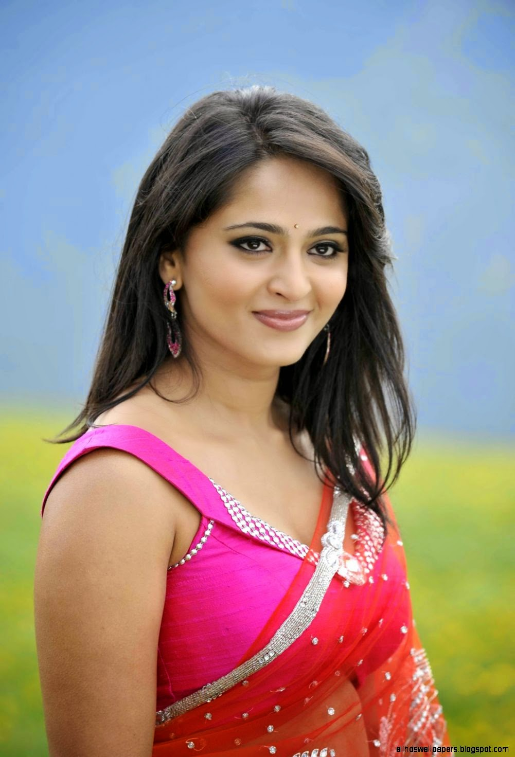 Most Beautiful Indian Girl Wallpapers Hd  All Hd Wallpapers-9796