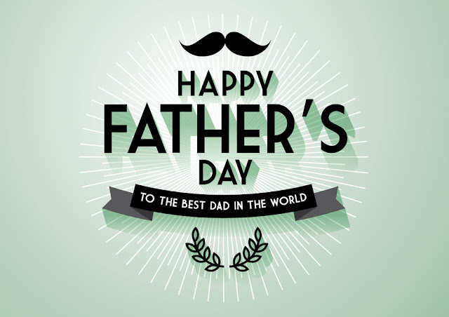 Top heart melting happy Fathers Day quotes 2017