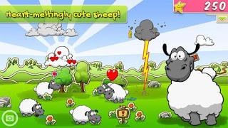 Game Clouds & Sheep v1.10.1 Mod APK