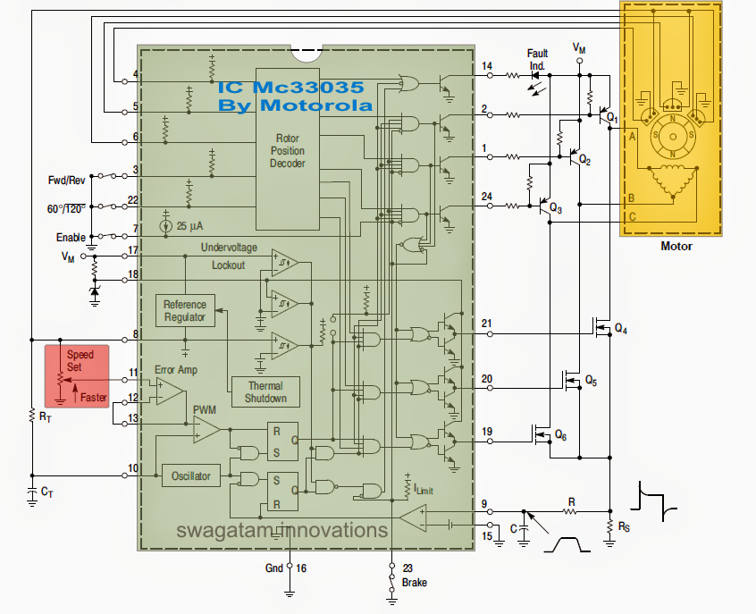 Showthread also 200w Brushless Motor Driver Reference Design Has Pfc 2013 06 further 24 Slot 3 Phase Winding Diagram furthermore Dc Motor Control Wiring Diagram furthermore How To Easily Design Sinusoidal Sensorless Control For 3 Phase Bldc Motors. on brushless motor schematic