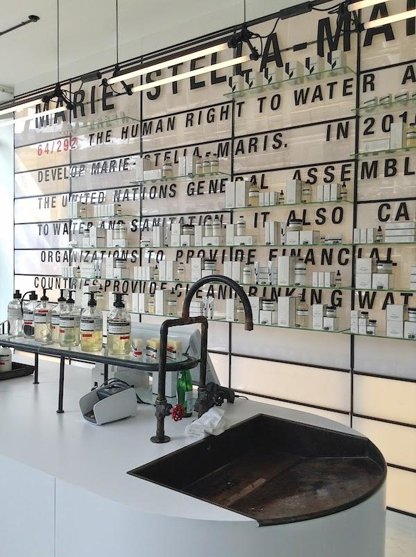 amsterdam next city guide marie stella maris archives 9 straatjes area. Black Bedroom Furniture Sets. Home Design Ideas