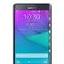 Samsung Galaxy Note Edge Mobile Phone Price