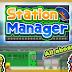 Station Manager v1.2.4 Apk Mod