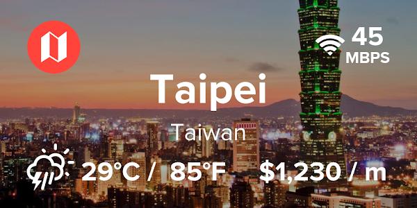 [朱平] 西進、南向、還是投資台灣!