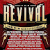 The Revival Party Coming September 7-9, Yorkville, IL
