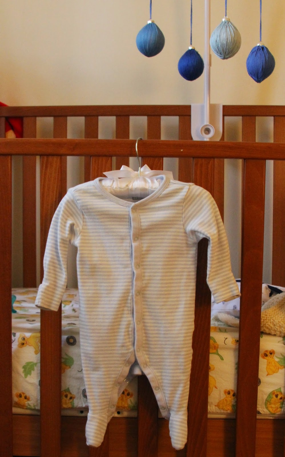 Old Navy Baby Clothes Review