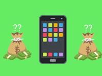Bagaimana Cara Mendapatkan Uang dari Instagram ?
