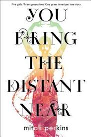 https://www.goodreads.com/book/show/33155334-you-bring-the-distant-near?ac=1&from_search=true