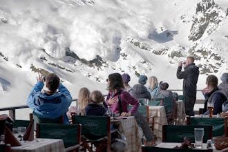 Cinéma, les sorties DVD : Snow Therapy, de Ruben Östlund