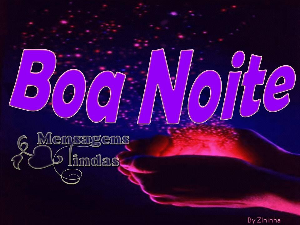 Mensagens Lindas: Boa Noite DEUS Abençoe Seu Descanso