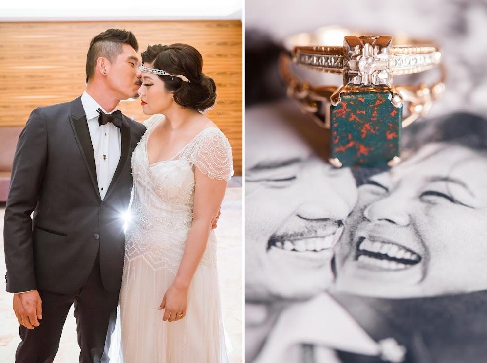 內湖大直典華婚宴推薦婚禮紀錄攝影婚攝捷運菜色價格費用