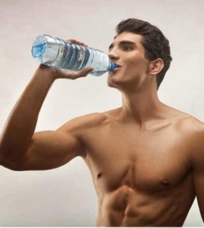 Mẹo giảm cân hiệu quả cho đàn ông