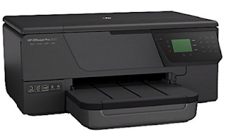 http://driprinter.blogspot.com/2015/10/hp-officejet-pro-3610-drivers-download.html