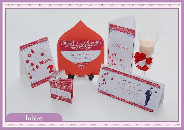 http://www.bebestudio11.com/2017/01/modele-asortate-nunta-tema-iubire.html