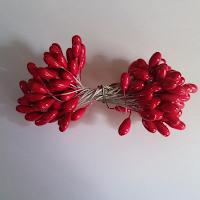 http://www.foamiran.pl/pl/p/Preciki-do-kwiatkow-na-druciku-kuleczki-czerwone-160-szt-/1607