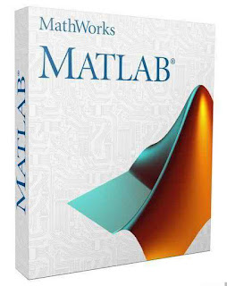 Download Mathworks Matlab R2016a ISO free