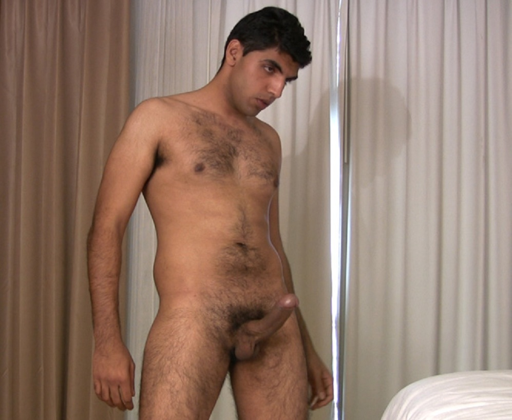 indian desi gay men