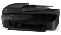 http://www.driverprintersupport.com/2016/02/hp-officejet-4632-driver-download.html