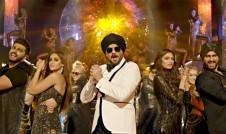 Mubarakan hindi film song The Goggle Song top 10 hindi song week 2017