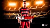 download pes 2017 pc