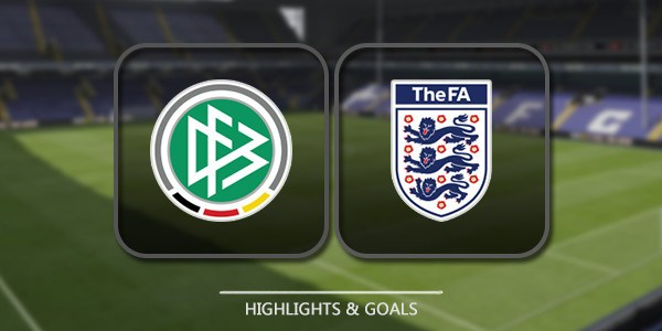 ON REPLAYMATCHES YOU CAN WATCH GERMANY VS ENGLAND FULL MATCH 22 MARCH 2017 , FREE GERMANY VS ENGLAND FULL MATCH 22 MARCH 2017  FULL MATCH,REPLAY GERMANY VS ENGLAND FULL MATCH 22 MARCH 2017  VIDEO ONLINE, REPLAY GERMANY VS ENGLAND FULL MATCH 22 MARCH 2017  STREAM, ONLINE GERMANY VS ENGLAND FULL MATCH 22 MARCH 2017  STREAM, GERMANY VS ENGLAND FULL MATCH 22 MARCH 2017  FULL MATCH,GERMANY VS ENGLAND FULL MATCH 22 MARCH 2017  HIGHLIGHTS.