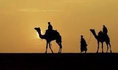 Kedudukan Para Sahabat Nabi dalam Islam