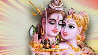Mahakal_Shayari_hindi