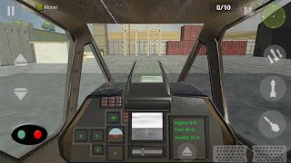 Image Helicopter Simulator Hokum Apk