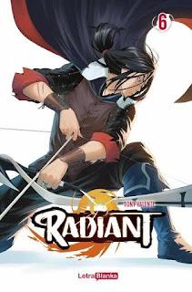 https://nuevavalquirias.com/radiant-manga-comprar.html