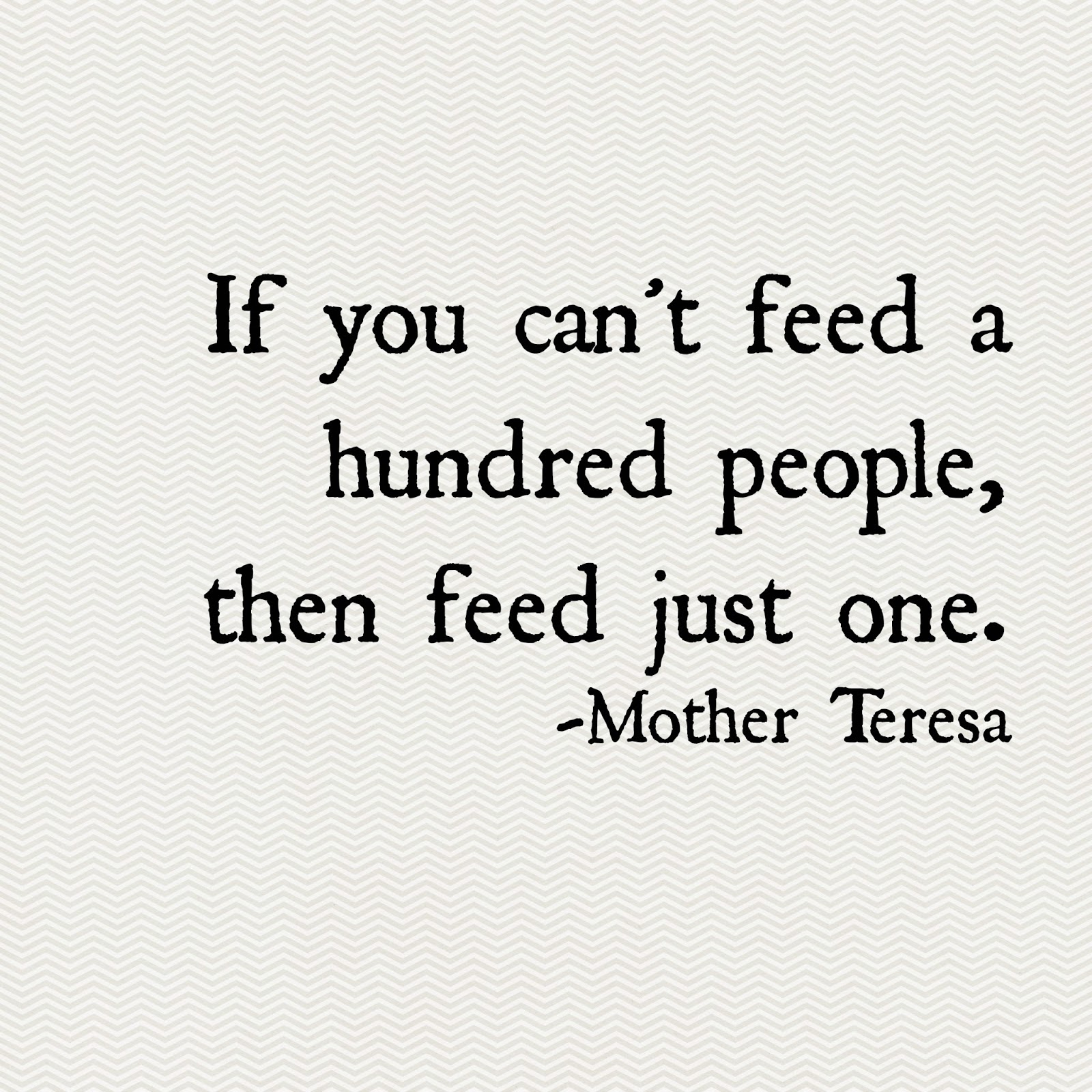 Quotes About Homelessness Feeding The Homeless Quotes Beauteous Feeding The Homeless Quotes