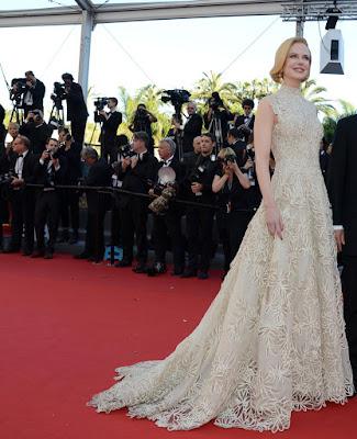¿Cómo visten las celebrities más clásicas?