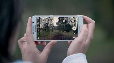 5 Aplikasi Terbaik Untuk Mengedit Foto Blur di Android