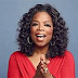 OPRAH WINFREY ADVISES BARCELONA STAR  LIONEL MESSI ON HOW HE CAN WIN THE WORLD CUP WITH ARGENTINA