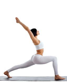 the skinny  healtheme's official blog our favorite yoga
