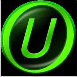 IObit Uninstaller 反安裝軟體工具