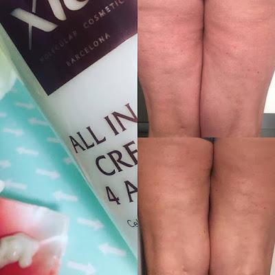 xiel, cosmética molecular, xiel cosmetica molecular, anticelulítico, celulitis, adios a la celulitis, crema moldeadora, crema anticelulitica, grasa localizada, reafirmante, drenante, leche corporal, crema piel de seda, locion corporal, fibroblastos, peptidos,