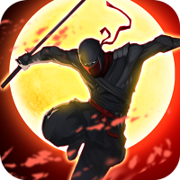 Tải Game Android Shadow Warrior 2 Glory Kingdom Fight Hack Full Tiền Vàng Kim Cương
