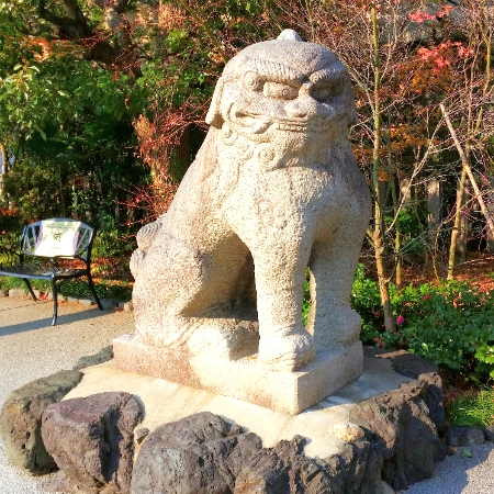 人文研究見聞録:晴明神社(京都府)