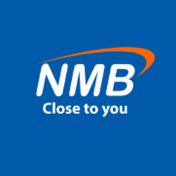 5 Job Opportunities at NMB Bank Plc