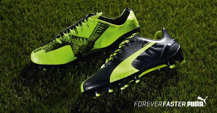 43cadf9d6 Marco Reus | Marketing de los Deportes - Noticias de Marketing Deportivo
