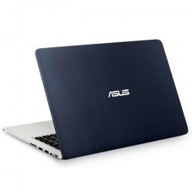 ASUS V502UX Windows 10 64bit Drivers | Laptop Driver
