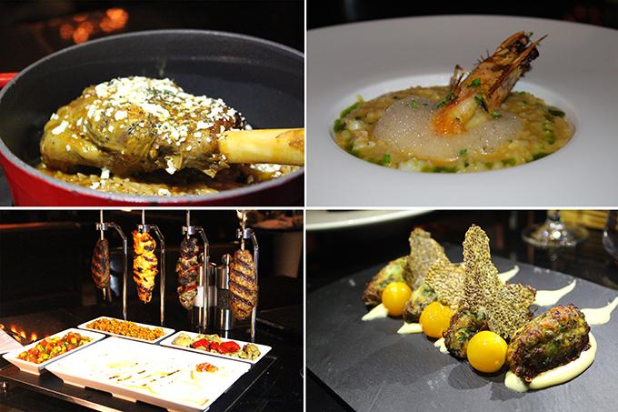 hilton-istanbul-bomonti-restaurant-yilbasi-paketi