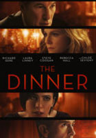 La Cena (The Dinner) (2017)