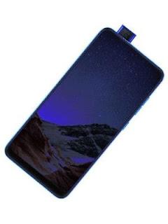 Xiaomi Mi CC9 Pro / Mi A3 Pro