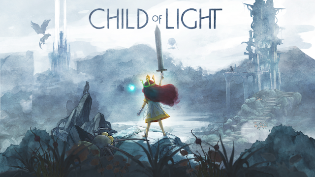child-light-ubisoft-game