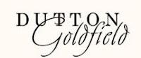Dutton Goldfield