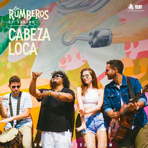 https://www.pow3rsound.com/2018/05/los-rumberos-ft-xantos-cabeza-loca.html