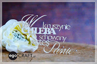 http://www.egocraft.pl/produkt/544-napis-w-kruszynie-chleba